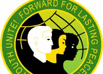 Las organizaciones de la FMJD en España se unen a un llamado en solidaridad con el Líbano