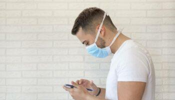 Los bulos de Whatsapp sobre la covid-19 promovieron remedios caseros apelando a la autoridad médica