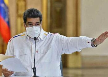 Inicia curso escolar en Venezuela con modalidad de clases a distancia