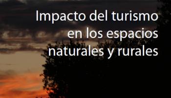 Ecologistas en Acción denuncia el impacto del turismo en en los espacios naturales y rurales