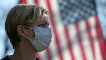 EEUU supera los 7 millones de infectados y el mundo afronta la segunda ola de coronavirus