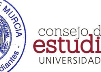 El Consejo de Estudiantes de la UMU rechaza la suspensión de prácticas clínicas