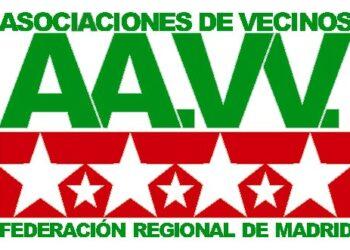 Asociaciones vecinales del sur de Madrid se alzan contra la propuesta de confinamientos selectivos