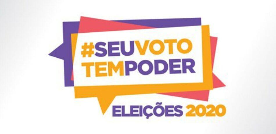 Brasil. Una izquierda que se resiste a unirse para derrotar al fascismo