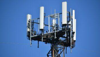 Por una moratoria al Plan 5G y sus proyectos piloto