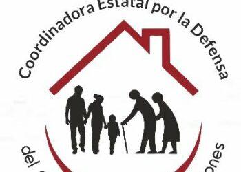 La Coordinadora Estatal por la Defensa del Sistema Público de Pensiones celebra su IV asamblea siete meses después