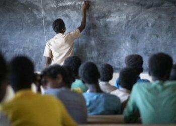ONU denuncia ataques a escuelas durante conflictos armados