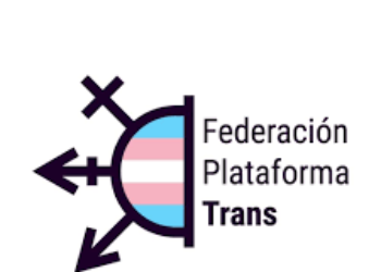 La Federación Plataforma Trans, indignada por un nuevo crimen de violencia machista