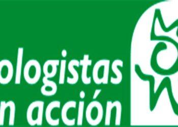 Ganaderos de Pedrezuela reclaman atención ante los ataques de perros domésticos a sus animales y a la fauna silvestre