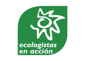 Ecologistas en Acción demanda zonas de bajas emisiones para una movilidad sin contaminación