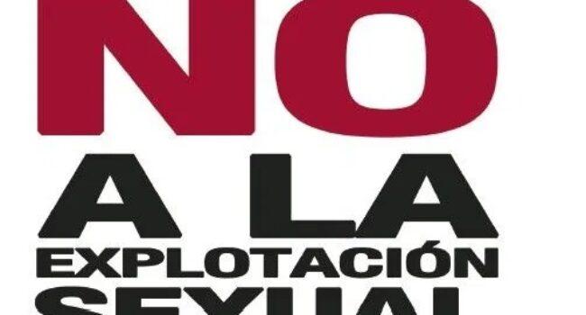 Esquerda Unida demanda accións decididas ás administracións no día contra a explotación sexual e a trata de persoas
