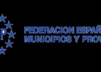 El Grupo Municipalista de IU-Podemos-Comuns en la FEMP pide diálogo a Montero