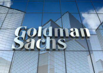 La FRAVM y las familias afectadas piden a Ayuso que se siente a negociar cuanto antes la recuperación de las 3.000 viviendas del IVIMA vendidas a Goldman Sachs