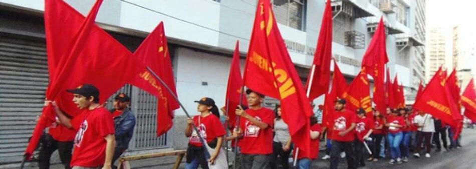 JCV: presente y futuro de una lucha gloriosa