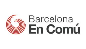 Barcelona en Comú presenta una proposició per donar suport a la querella argentina que investiga a Martín Villa