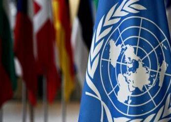 ONU 75: cooperación o apocalipsis