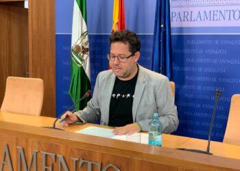 Adelante Andalucía exige a Moreno Bonilla que paralice el opaco proceso de contratación pública previsto para hoy
