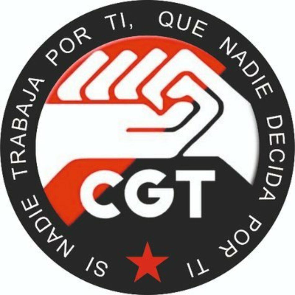 La justicia admite a trámite la querella interpuesta por CGT contra Villarejo por espiar a dos trabajadores de Iberdrola
