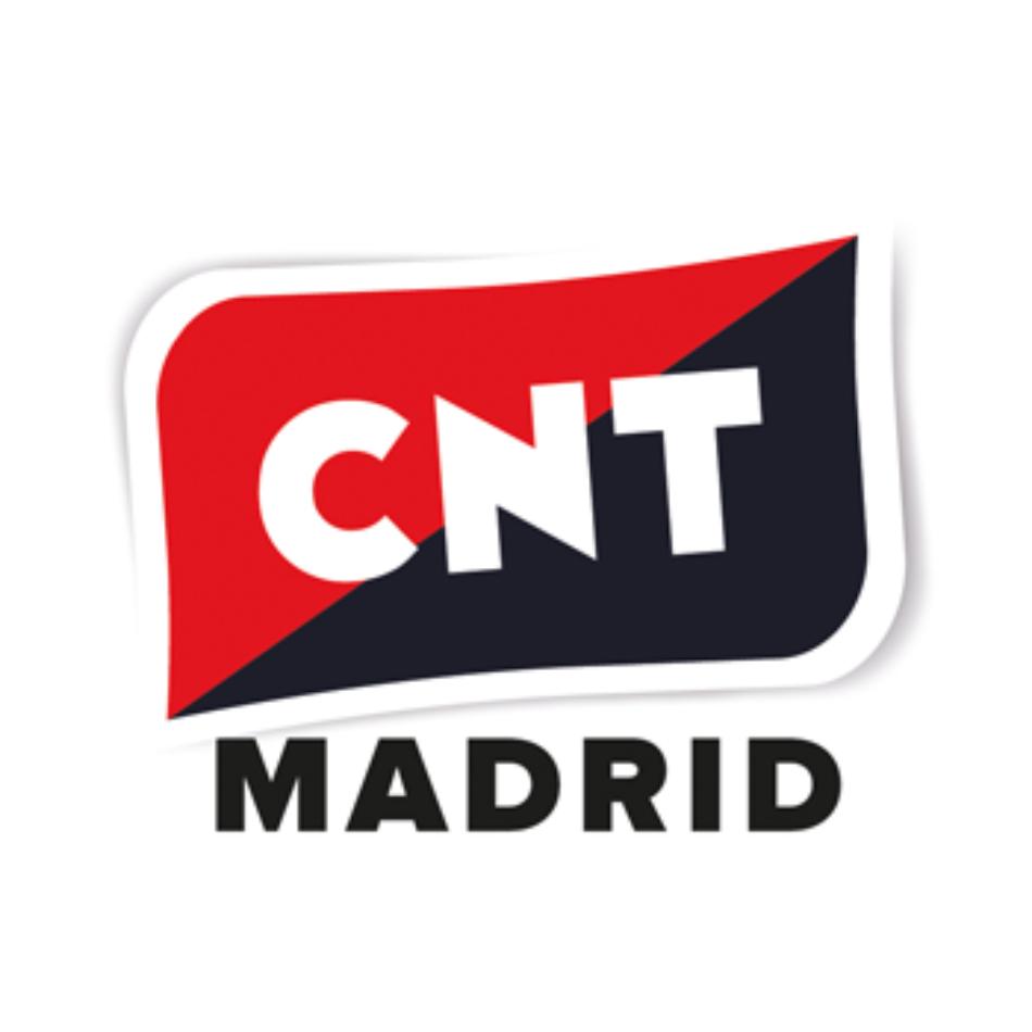 CNT-AIT convoca una huelga en la enseñanza madrileña no universitaria