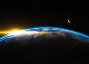 La preservación de la capa de ozono es un compromiso mundial