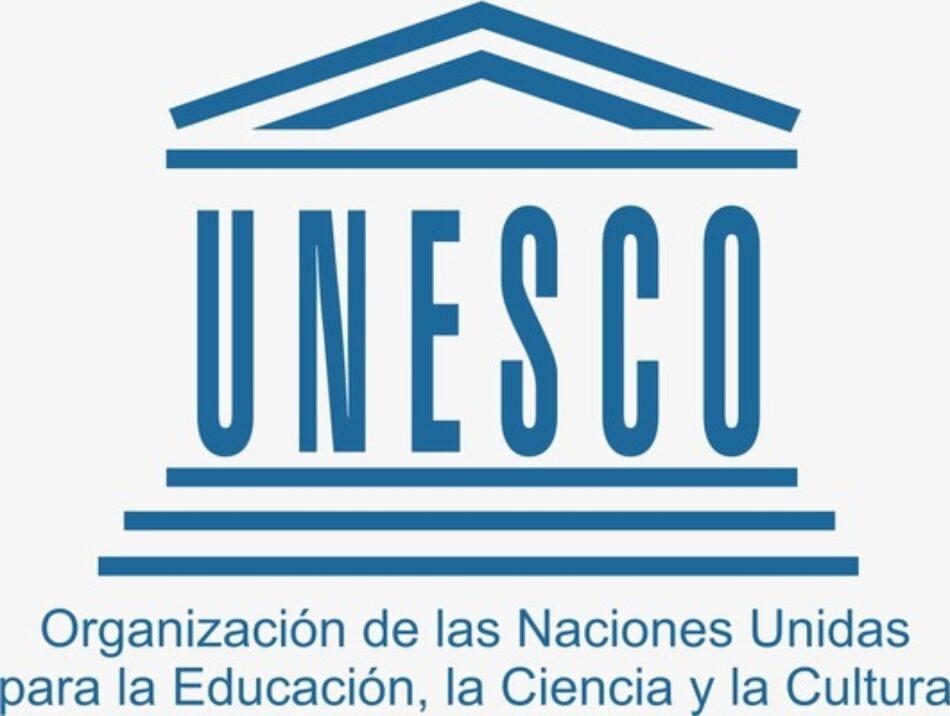 Rechazo a que la tauromaquia se incluya como patrimonio cultural en la UNESCO
