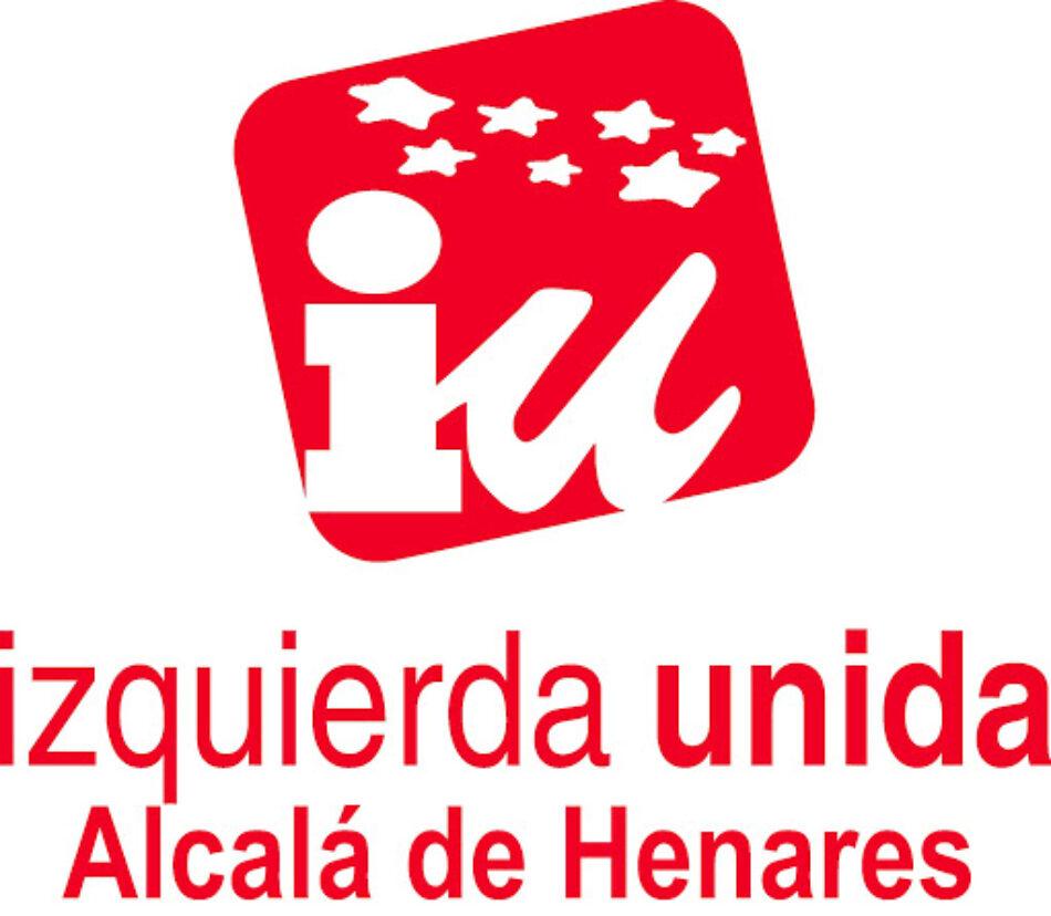 Alcalá de Henares: los trabajadores de la Fundación nº1 logran un acuerdo con el patronato