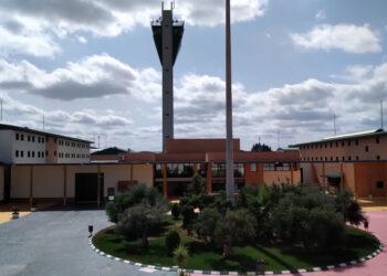 El Comité contra la tortura del Consejo de Europa realiza una visita de quince días a España