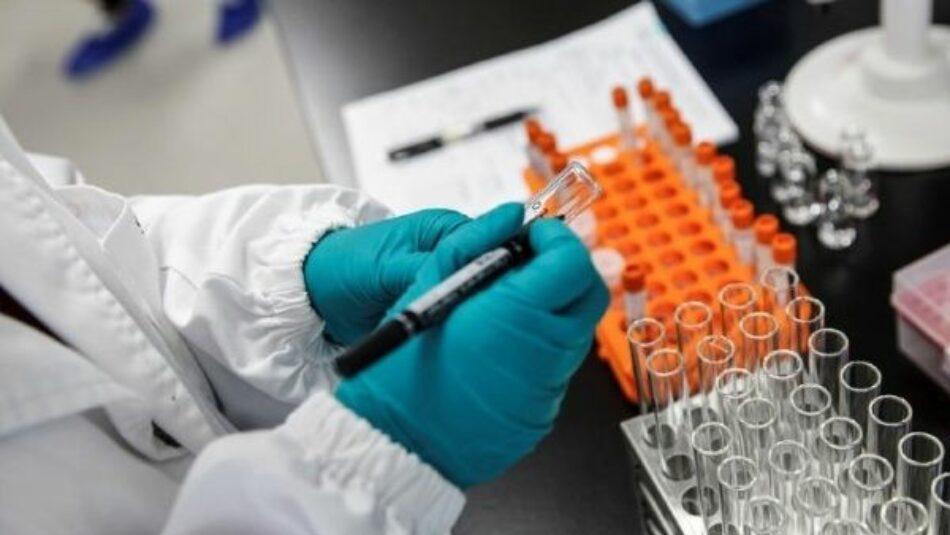 Reino Unido probará vacunas en sujetos infectados deliberadamente