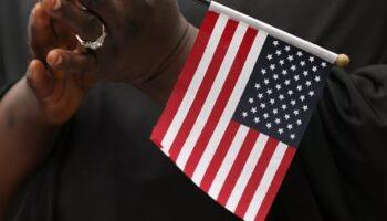 «Lamentablemente, la mayor parte del mundo mira ahora a EEUU con desprecio o lástima»