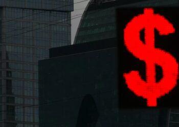 Goldman Sachs vaticina un colapso del dólar por las perspectivas de la 'ola azul' y las vacunas