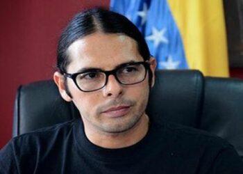 Venezuela reporta 88% de pacientes recuperados de la Covid-19