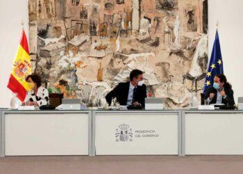 La Coordinadora de Asociaciones por la Memoria Democrática del País Valenciano valora como un «avance» el anteproyecto de ley de Memoria Democrática puntualizando «aspectos mejorables»