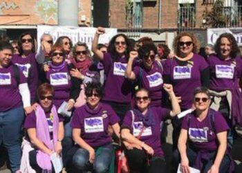 La Organización de Mujeres de la Intersindical de la Región Murciana considera positivo el Real Decreto 902/2020, de 13 de octubre, de igualdad retributiva entre mujeres y hombres
