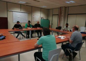 Adelante Sevilla exige que la dirección de TUSSAM se siente a negociar con la plantilla para mejorar el servicio y garantizar el cumplimiento de los acuerdos