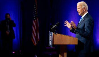 ¿Qué significaría una Presidencia de Joe Biden para Venezuela?