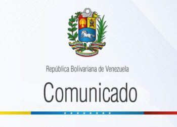 Venezuela denuncia flagrante violación de la Convención de Viena por parte del Reino de España