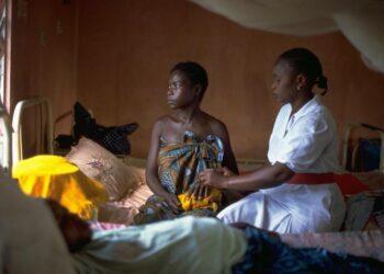 Cada 16 segundos ocurre una muerte perinatal en el mundo, según Naciones Unidas