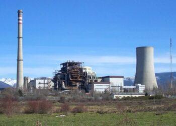 IIDMA considera que la Estrategia a Largo Plazo para la Descarbonización de España debe tener en cuenta las recomendaciones del IPCC