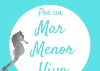 Carta al Presidente de la Región de Murcia, Señor López Miras