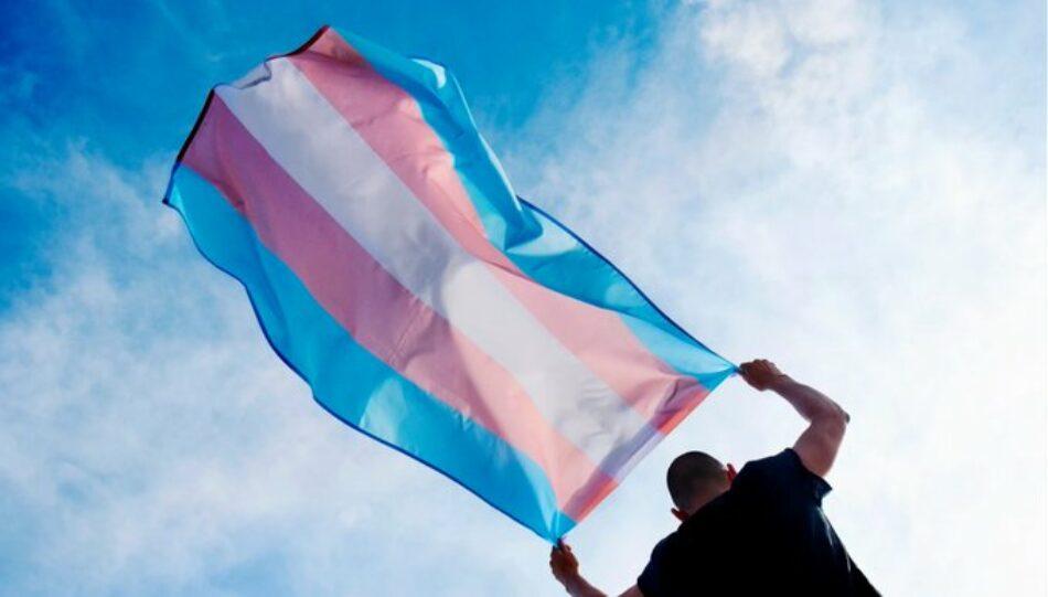 La Plataforma Trans denuncia la negativa de un Gimnasio de Alcorcón a inscribir a una mujer trans como mujer
