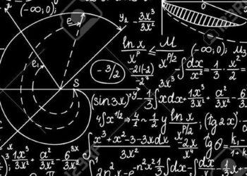 El Libro Blanco de las Matemáticas propone 64 medidas para impulsar esta ciencia en España