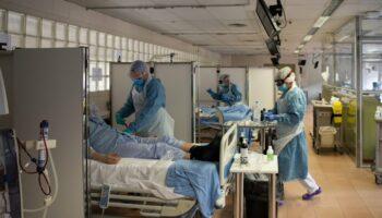 SATSE Madrid exige nuevas contrataciones y cree un grave error trasladar personal de otros centros asistenciales