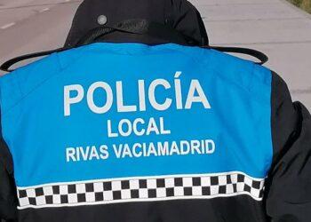 IU Rivas denuncia la campaña de acoso y amenazas a miembros del Gobierno local