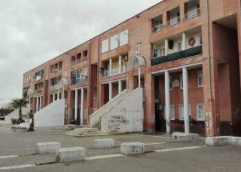 AABI denuncia la grave situación de empobrecimiento y exclusión social que viven muchas familias en los barrios ignorados de Andalucía