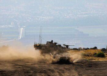 El Movimiento de Países No Alineados exigen fin de ocupación israelí del Golán sirio