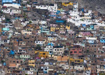 La pandemia castiga económicamente más a quienes tienen menos recursos en países en vías de desarrollo