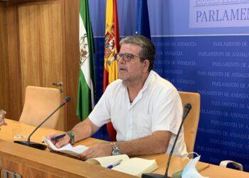 Adelante Andalucía reclama diversificación económica y un plan de choque urgente para combatir el desempleo estructural en Andalucía