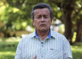 ELN está preparado para negociar un cese al fuego bilateral en Colombia