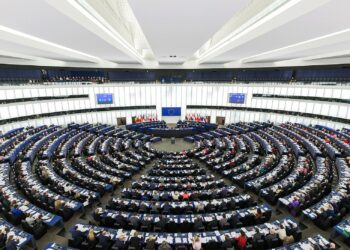 Unidas Podemos vota en contra de una propuesta de la PAC «sin compromisos sociales y medioambientales»