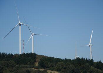 Anova esixe unha nova lexislación eólica ante a avalancha de proxectos pactados polo PP co lobby eléctrico